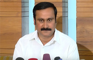 People Need Money Than Good Schemes – Anbumani Ramadoss – After Election