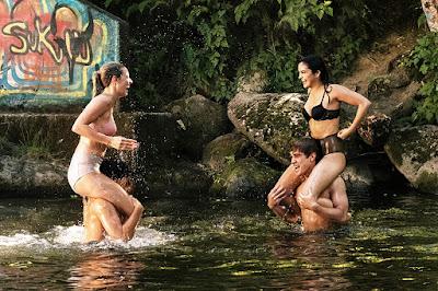 Riverdale Season 3 Image 2