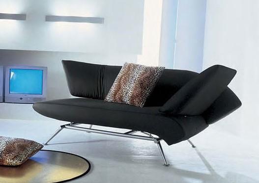 ecksofa 2m breit. Black Bedroom Furniture Sets. Home Design Ideas