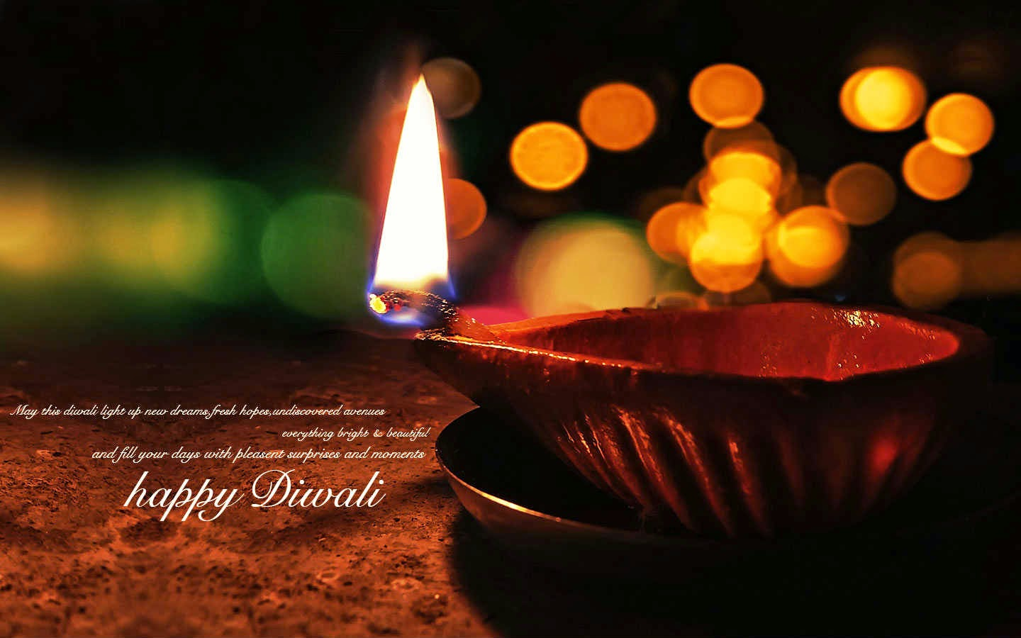 Happy diwali widescreen hd wallpaper hd wallpapers - Hd wallpaper happy diwali ...