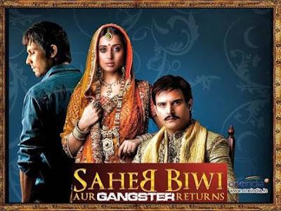 4 Saheb Biwi Aur Gangster Returns full movie download utorrent