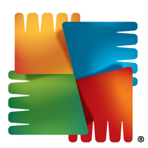 AVG AntiVirus Free (Virus Cleaner) Latest version v5.9.1 APK Download for Android