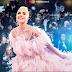 Venezia75: i look più glamour della Mostra del Cinema in 10 foto