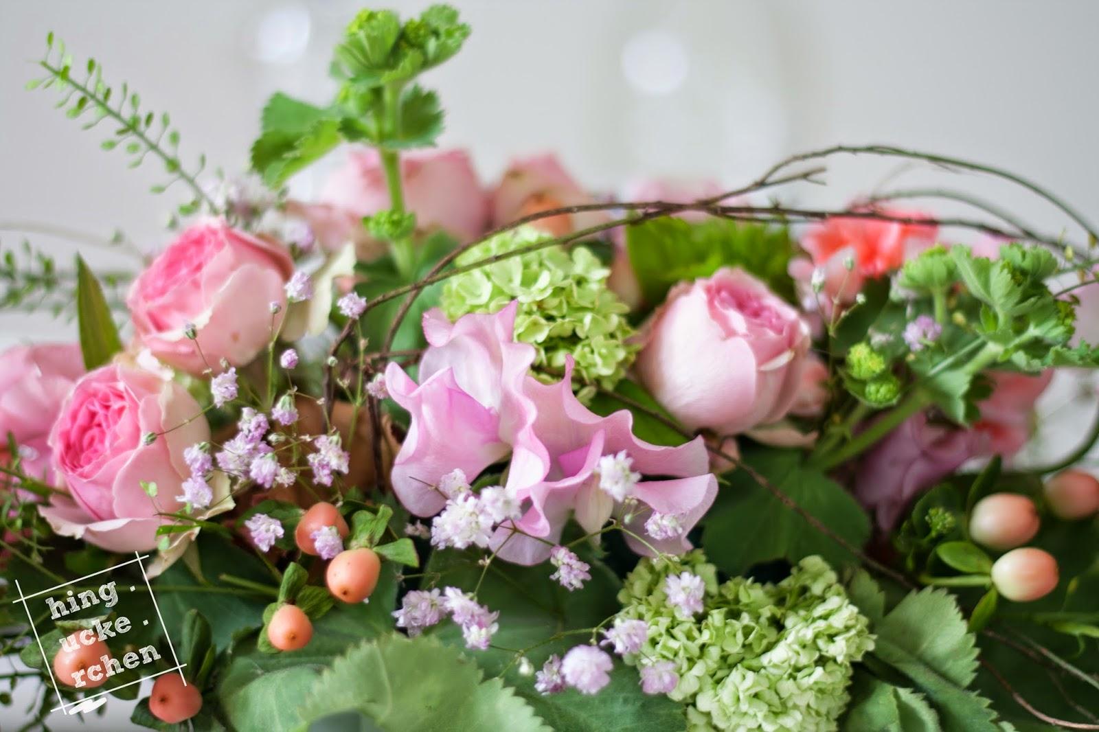 Blumen Im Mai Hochzeit Mai Blumen Des Monats Anastasia Nathalia