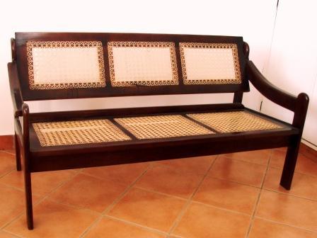 Venta De Suzuki Grand Vitara Y Muebles Reservado Sofa