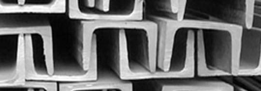Structural Steel: JIS G3101, SS400, ASTM A36, ASTM A283 Grade D