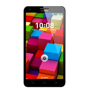 مواصفات موبايل Huawei Honor 3X Pro