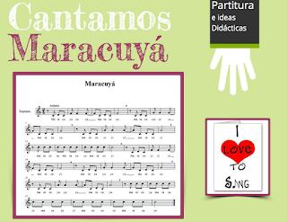 http://mariajesusmusica.wixsite.com/maracuya