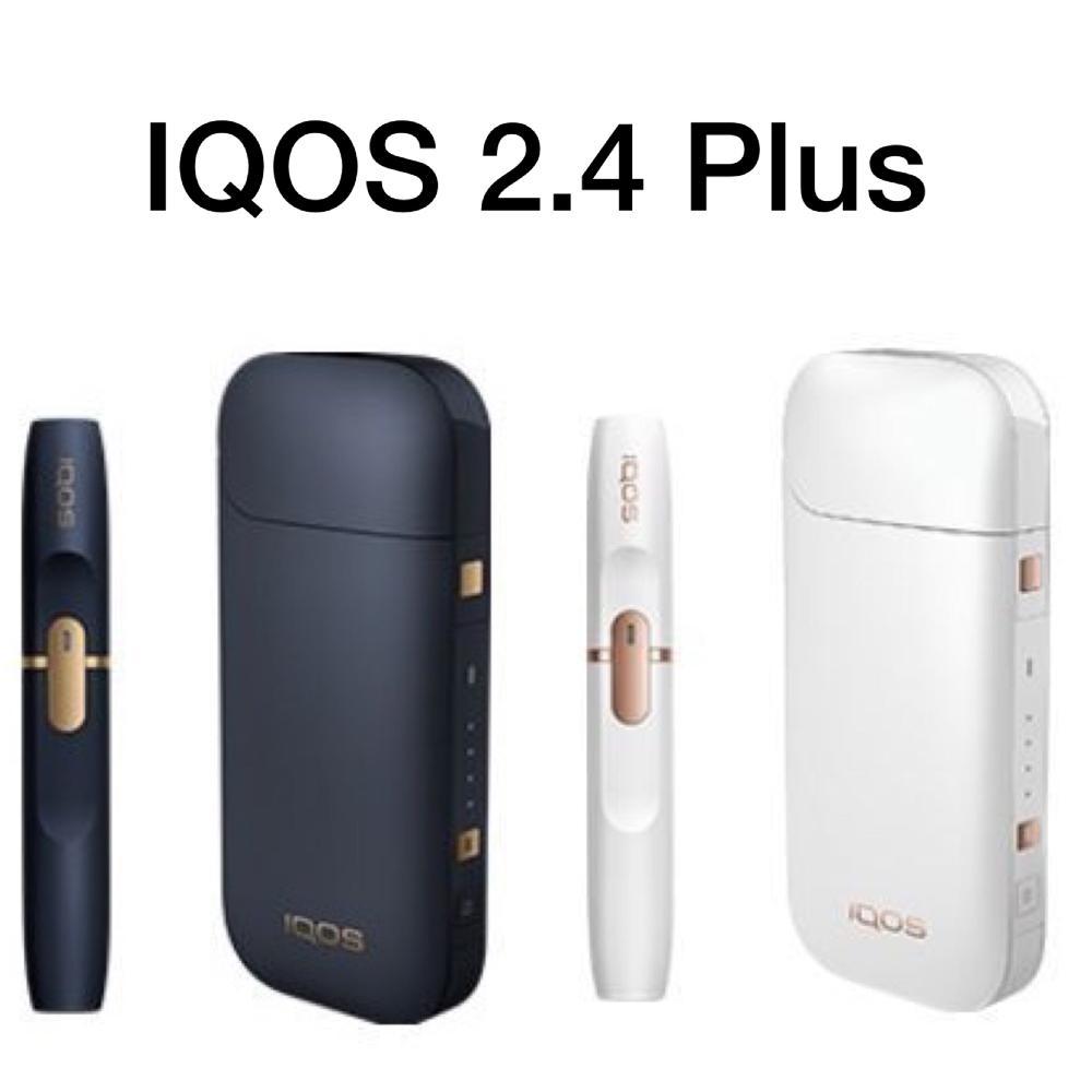 IQOS Empire