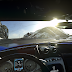 Driveclub: 50+ new screenshots