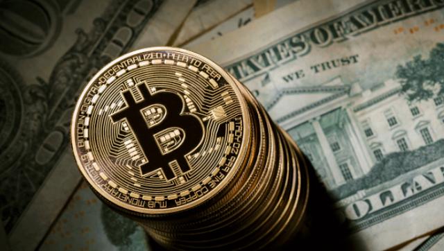 5 Cara Berpartisipasi dalam Revolusi Bitcoin