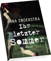 https://www.amazon.de/Ihr-letzter-Sommer-Anna-Snoekstra/dp/3959670354