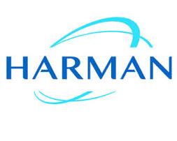 Jobs in Harman