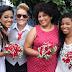 Cidade do recôncavo realiza primeiro casamento coletivo LGBT da Bahia