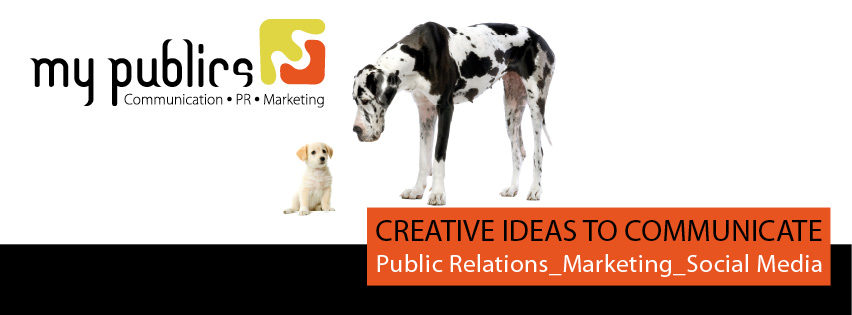 MyPublics presents creative Public Relations and Marketing services in Greece