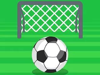 Ketchapp Futbol - Ketchapp Football