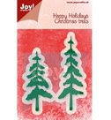 http://www.kreatrends.nl/6002/2056-Snijmal-Joy!-Crafts-Christmas-Trees-