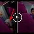 PELAJAR WANITA buat perkara yang 'memalukan' ibu bapa dirakam seorang penumpang bas.!! KAWAL ANAK-ANAK ANDA!!!!Lihat Saat 0.08 MEMALUKAN!!