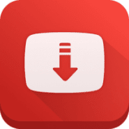 OfficeSuite Pro + PDF v9.5.13229 Premium Apk LATEST