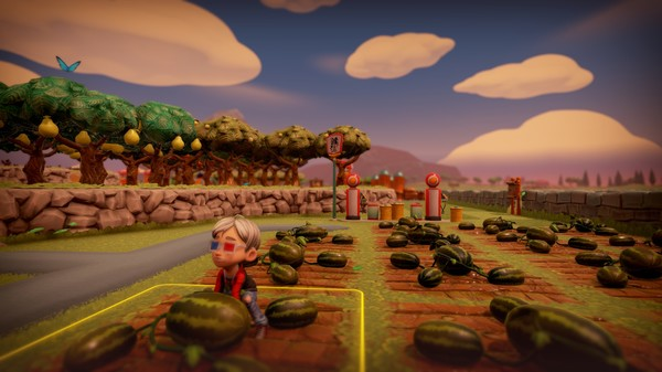 Farm Together PC Game Free Download Screenshot 3