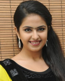 Avika Gor, Biography, Profile, Age, Biodata, Family, Husband, Son, Daughter, Father, Mother, Children, Marriage Photos.