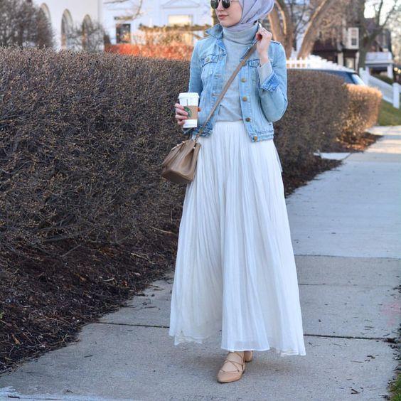 hijab-style-2018