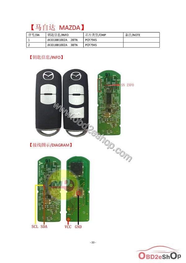 jmd-handy-baby-ii-remote-unlock-wiring-diagram-33