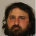 Cattaraugus man charged with felony DWI