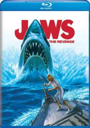 Jaws 2 (1978) BluRay 950MB Hindi Dual Audio 720p Watch Online Full Movie Download bolly4u