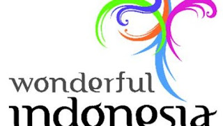 Promo Wisata Wonderful Indonesia Juara di Prancis