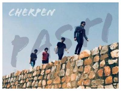 Lirik Lagu Cherpen Band - Pasti (OST Kekasih Paksa Rela)