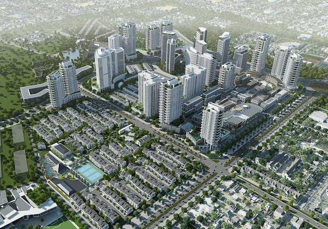 thi-truong-nha-dat-park-city-ha-noi-parkcity-hanoi-1