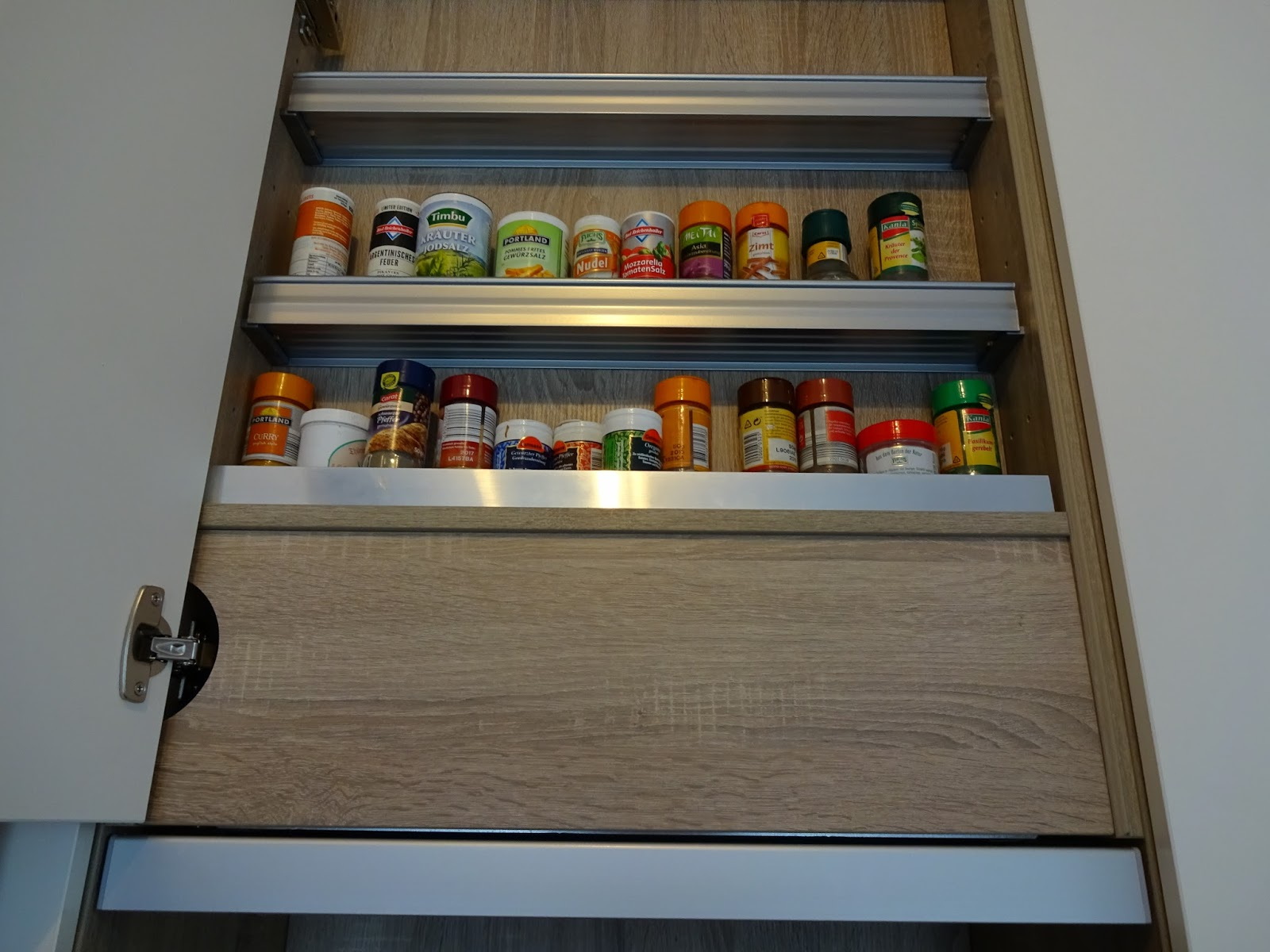 Mini Kühlschrank Mit Gefrierfach Lidl : Sterne gefrierfach
