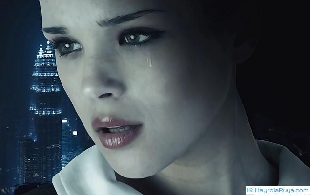 Rüyada Hıçkırarak Ağlamak Nedir? Rüyada Hıçkırarak Ağlamak Ne Anlama Gelir? Rüyada Hıçkırarak Ağlamak Ne Demek? Rüyada Hıçkırarak Ağlamak Neye Yorumlanır? Rüyada Hıçkırarak Ağlamak Neye İşarettir?