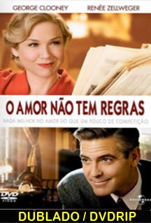 Assistir O Amor Não Tem Regras Dublado (2008)