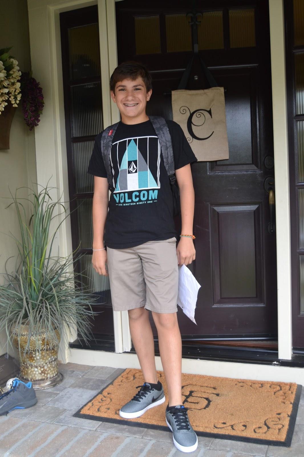 After school teen boy gay porn he starts 2