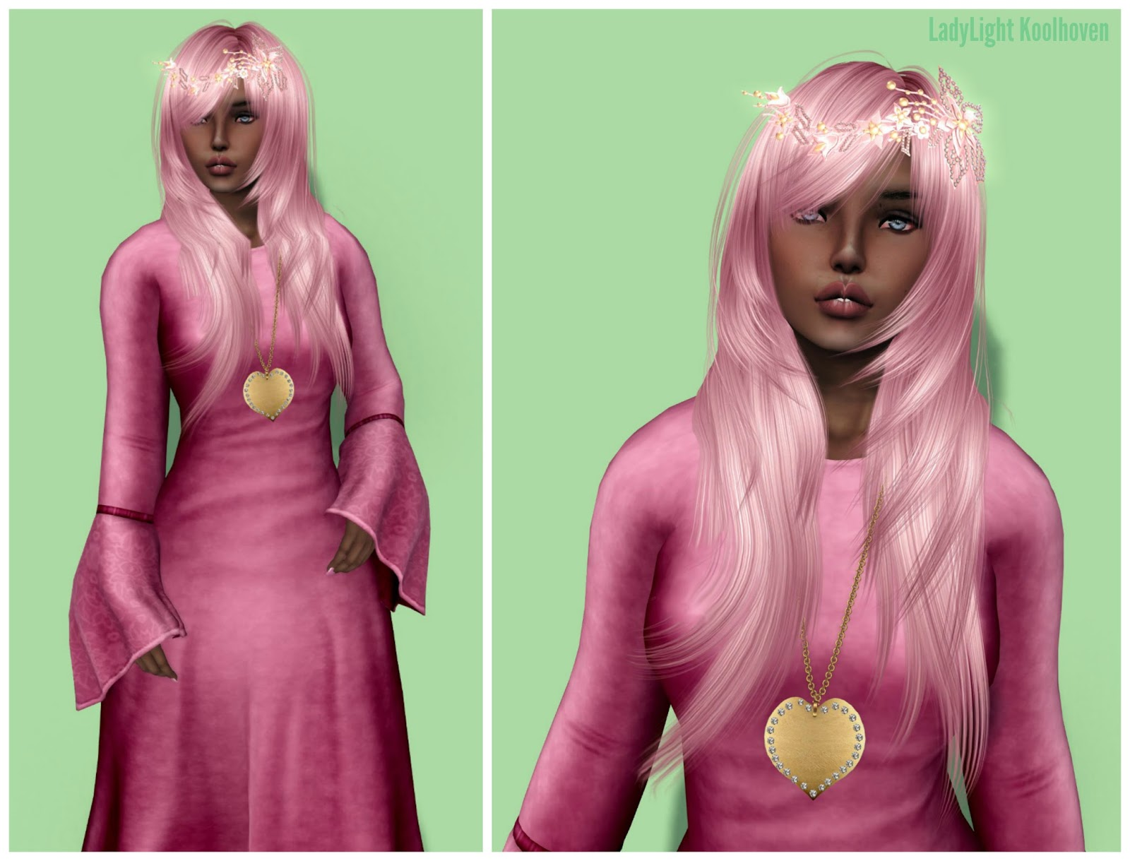 c1cb3dc75fc ... SL Marketplace. If you have purchased any of the new skinlines from  PixyStix