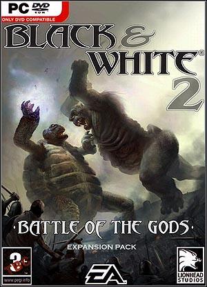 %25E0%25B9%2582%25E0%25B8%25AB%25E0%25B8%25A5%25E0%25B8%2594%25E0%25B9%2580%25E0%25B8%2581%25E0%25B8%25A1%25E0%25B8%25AA%25E0%25B9%258C Black White 2 Battle Of The Gods%2B%25281%2529, Pantip Download