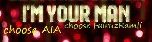 pilih A-LifeLink-i