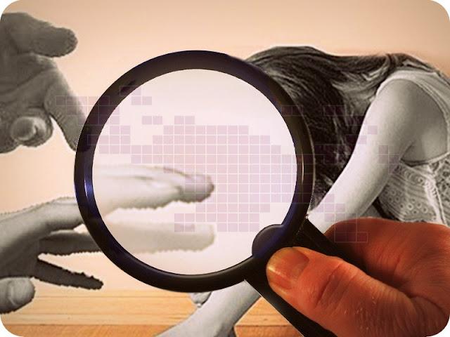 Kasus Pencabulan anak di Keerom dalam Penyelidikan