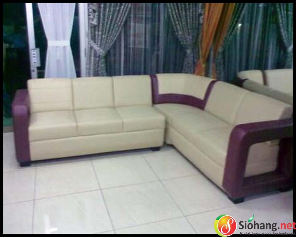 Model Sofa Dan Harganya Desain Rumah