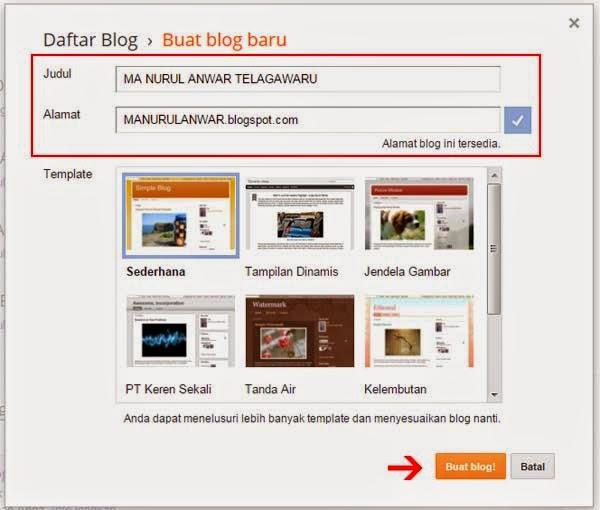 Easy step blogger_3