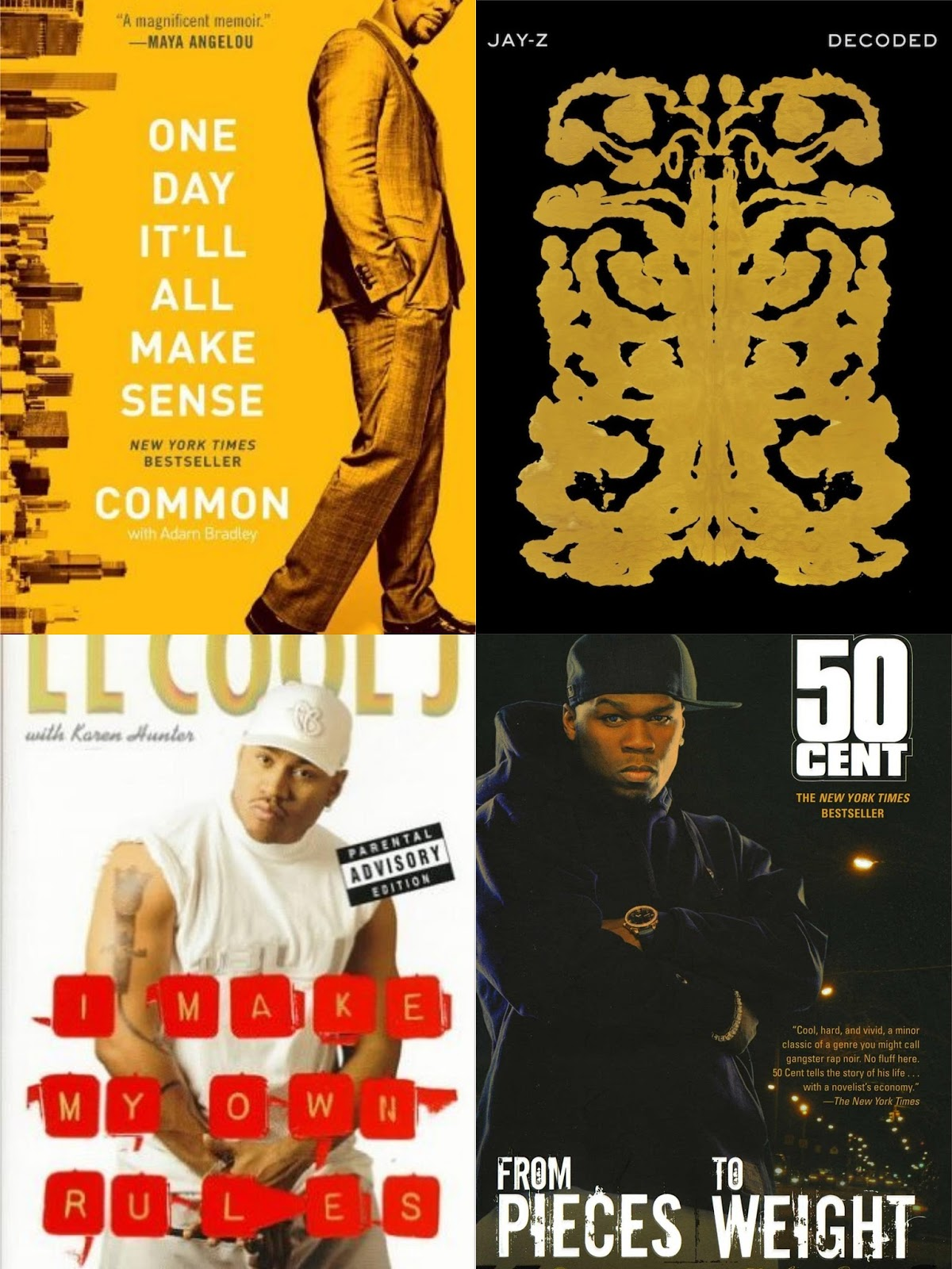 In Hip Hop Music Is The Central Focus Of Most Artists However Many Stars Are Naturally Storytellers And Authors With Their Wordplay Lyricism