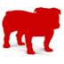 BullGuard IoT Scanner Free Download