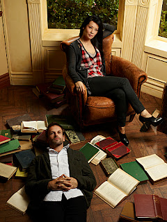 'Elementary': nationwide Sherlock Holmes themed dinner night announced