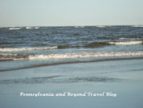 7 Great Places to Stay in Wildwood New Jersey