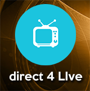 direct4live
