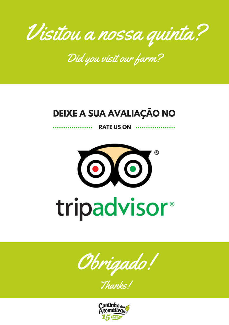 https://www.tripadvisor.pt/UserReviewEdit-g580268-d12504577-ehttp:__2F____2F__www__2E__tripadvisor__2E__pt__2F__Attraction__5F__Review__2D__g580268__2D__d12504577__2D__Reviews__2D__Cantinho__5F__das__5F__Aromaticas__2D__Vila__5F__Nova__5F__de__5F__Gaia__5F__Porto__5F__District__5F__Northern__5F__Portugal__2E__html-Cantinho_das_Aromaticas-Vila_Nova_de_Gaia_Porto_District_Northern_Portugal.html