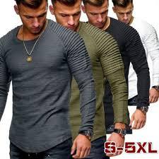 https://ad.admitad.com/g/gne3on2lggd801412960589aebab55/?ulp=https%3A%2F%2Fwww.vova.com%2Fen%2FUmeko-Men-Long-Sleeve-Fashion-Slim-Bodycon-Casual-Street-Style-T-Shirt-GSN153596640517611430653792-g3409327-m4266703