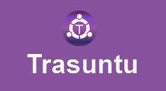 Trasuntu-logo-color2.png      234 × 128